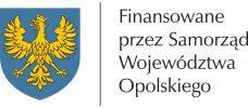 Finansowane-przez-SWO