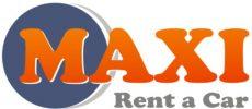 Maxi--logo